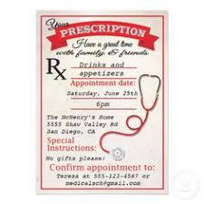 Nursing Graduation Party Invitations 15 Best Nursing School Graduation Announcements Images