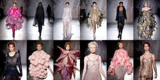 V&A · Fashion In Motion: Craig Lawrence