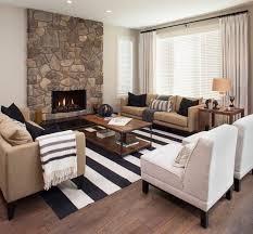 saveenlarge houzz small living room ideas