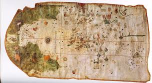 Age Of Discovery Wikipedia
