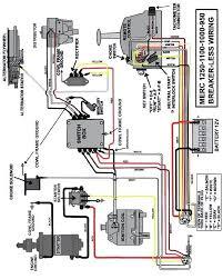mercury thunderbolt iv ignition wiring wiring diagram inside thunderbolt iv wiring diagram wiring diagram paper mercruiser 57 thunderbolt ignition wiring diagram power trim thunderbolt