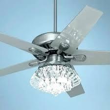 chandelier light kit shabby chic ceiling fan shabby chic ceiling fans chandelier light kit for ceiling