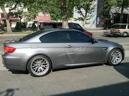 20 window tint bmw. Brilliant Tint BMW  Intended 20 Window Tint Bmw F