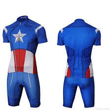 Mayor Iron Para Establece Capitán América Ciclismo Ropa Por Jersey Man Barato Al Hombre De Batman Superman Venta Bicicleta Spider-man Verano fcaaadbde|2019 NFL Season Preview