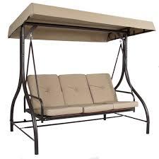 Seat Patio Swingc2a0 9abf86aa4651 1 Swing Replacement Fabric