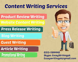 professional based website content writers at  professional based website content writers at essaywritingpk