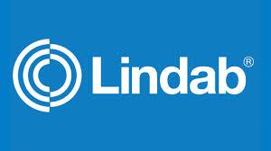 Lindab - We simplify construction