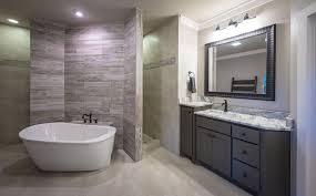 Image result for prosource bath remodeling