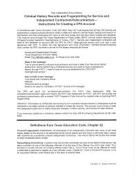 Free Subcontractor Lien Waiver Form Subcontractor Agreement Texas Rome Fontanacountryinn Com