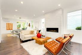 seattle ultra modern furniture living room contemporary with
