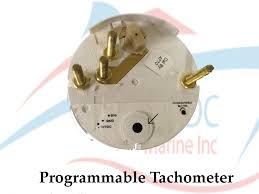 programmable tachometer digital hourmeter rpm ac dc programmable tach back