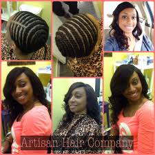 Hairstyles Without Weave Full Sew In Weave With No Leave Out Haircuts Site Sew In