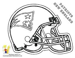 Awesome Odell Beckham Jr Coloring Page For New Jr Coloring Page And