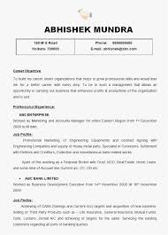 Free Rn Resume Template Amazing Rn Resume Format Free Templates 28 Awesome Free Rn Resume Template