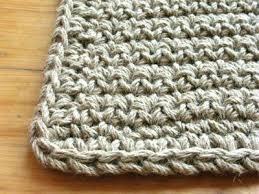 crochet rug round rope lights crochet rope rug pattern crochet rug rope light crochet rug round rope