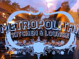 best new restaurant in annapolis
