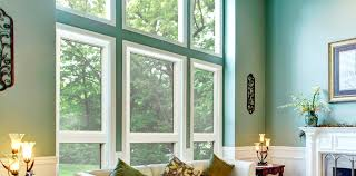 how to choose the right omaha window company united install windows and doors dimension door