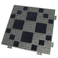 interlocking carpet squares. Exellent Squares Interlocking Carpet Tiles Inside Squares C