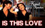 Is this Love - Kismat Konnection | Shahid Kapoor & Vidya Balan ...