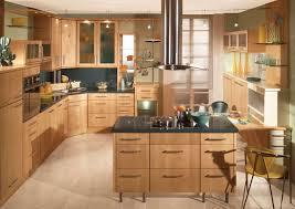 kitchen design samples