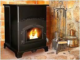 new englander pellet stove pellet stoves englander pellet stove insert model 25 pi