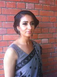 uk asian makeup artist hair stylist for bridal party or any occasion best