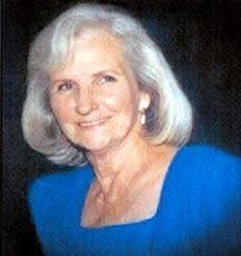 Patricia Gail Smith Smith (1937-2018) - Find A Grave Memorial