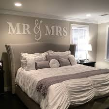 Home Decorating Bedroom