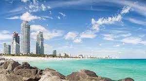 Klassenfahrt nach Miami jetzt noch günstiger für 2021 buchen - CTS-Reisen