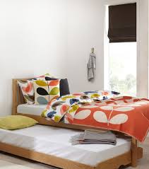 find great range bedroom. find the perfect bed great range bedroom