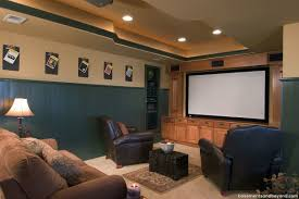 Basement Tray Ceiling Home Design Furniture Decorating Contemporary And  Basement Tray Ceiling Design Ideas