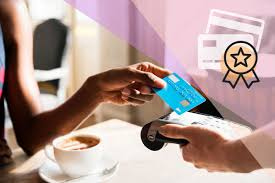 Generally, prepaid and debit cards can't do that. Best First Credit Cards Of June 2021