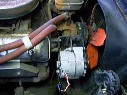 gm wiring alternator install a gm 3 wire alternator on an r1 avanti gm 3 wire alternator wiring diagram