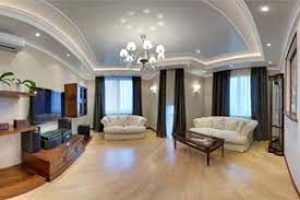 lighting solutions for home. Lighting Solution For Smart Home Lighting Solutions