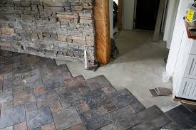 Cobblestone Kitchen Floor 2016 Highlights Johnny D Blog