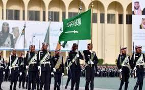 موعد فتح باب التسجيل في كلية الملك خالد العسكرية