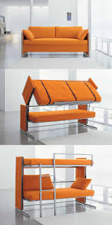 furniture for small spaces uk. 1 sofa bunk beds furniture for small spaces uk a