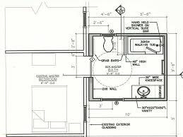 garage apartment floor plans do yourself fresh kit house plans garage building plans barn home floor