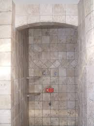 Master Bath Tile Shower Ideas terrific ceramic tile shower eas small bathrooms with awesome 3711 by uwakikaiketsu.us