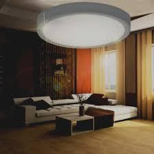 Wohnzimmer Decken Gestalten Parsvendingcom