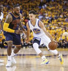 lebron shoes 2015 finals. golden state warriors\u0027 stephen curry tries to get by cleveland cavaliers\u0027 lebron james in lebron shoes 2015 finals f