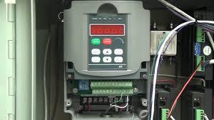 chinese vfd wiring wiring diagrams best huanyang vfd 2 2kw pt1 2 wiring huanyang vfd wiring diagram chinese vfd wiring