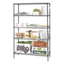 24 inch wide shelving units medium size of furniture 9 unit 8 metal