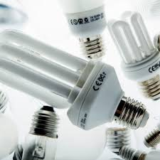 Small Light Bulbs For Lamps How To Match Bulb Wattage To Light Fixtures