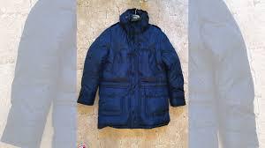Куртка <b>Alessandro Manzoni Jeans</b> купить в Москве на Avito ...
