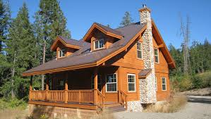 pan abode cedar homes custom cedar homes and cabin kits