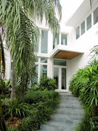 contemporary house awnings canopies canopy and front door glass and wood