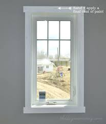 remarkable installing a window in an existing wall recommendations installing a window in an existing wall remarkable installing a window in an existing