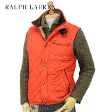 abjnuts | Rakuten Global Market: POLO by Ralph Lauren Men's Epson ... & POLO by Ralph Lauren Men's Epson Quilted Vest US Polo Ralph Lauren quilted  best Adamdwight.com