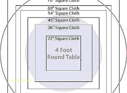 tablecloth for 48 inch round table